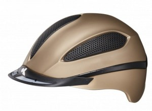 "Kask ""Paso Gold"""