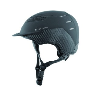 "Kask EQUESTRO ""Stealth"""