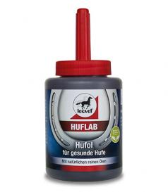 """Hoof Lab Hufol"" 450ml olej do kopyt"