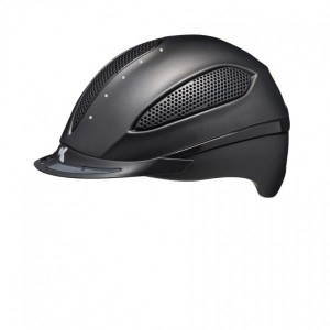"Kask ""Paso Crystal"""