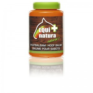 """Hoof Balm"" 500ml balsam do kopyt"