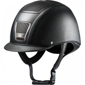 "Kask ""Air Cristal"""