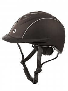 "Kask ""TOULOUSE"""